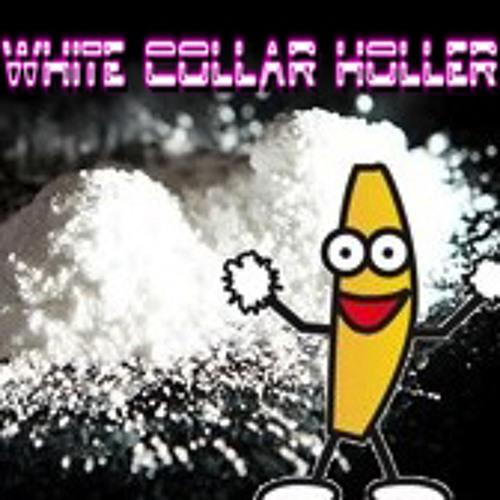 Go Bananas (Original Mix) *FREE DOWNLOAD* - VIDEO IN DESCRIPTION!!!