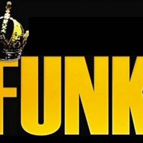 Dance Floor Algorithm - 2013 Summer Funk Mix