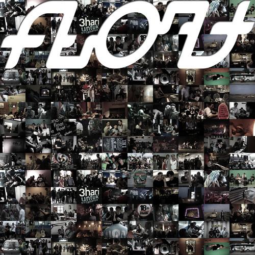 Download Float - 3 Hari Untuk Selamanya