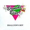 Small Town Boy - Bronski Beat (Phil B Durty Chunk Reconstruction)