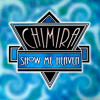 Chimira - Show Me Heaven (Phil B Mass Remix)