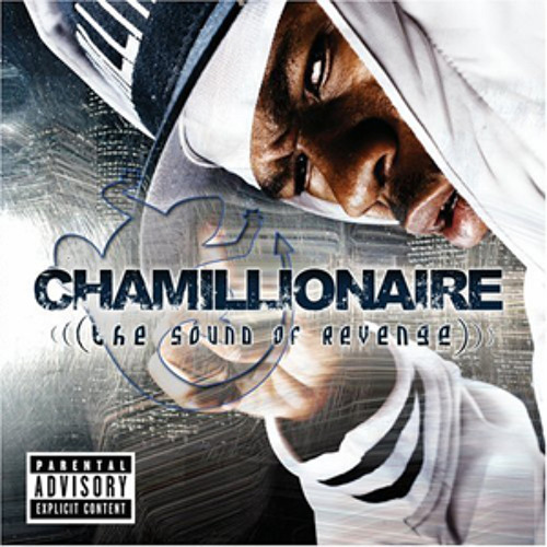 Chamillionare feat Lil Flip Chopped and Screwed *Free Download*