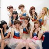CherryBelle - Dilema (original).mp3
