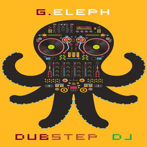 VA Dubstep Live Mashup (G.Eleph mix)