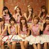 Cherrybelle - Diam-diam suka (original) mp3