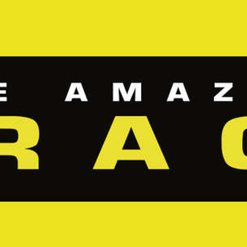 The Amazing Grace Theme Song