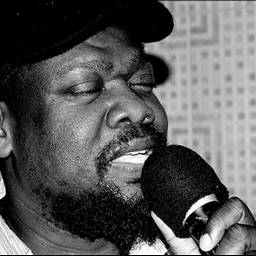 Ranking joe  Jamaica Connection dubplate Belly Ska Riddim