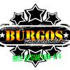 Mix Regueton #4 Dj Burgos  (Pichi Parche - Blam Blam - Chuleria)