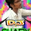 DJ SHADY MIX