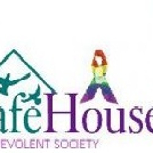 The Safe House Project 2009 a detailed look & more