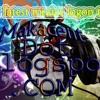MR -SEXY makacent.blogspot com