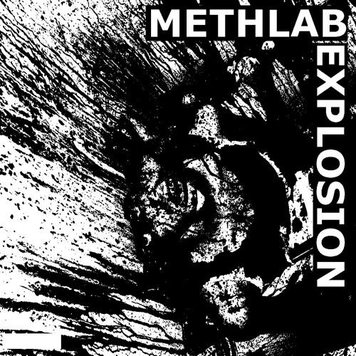 METHLAB EXPLOSION - TRAILER PARK METH BUST///CROOKED COP