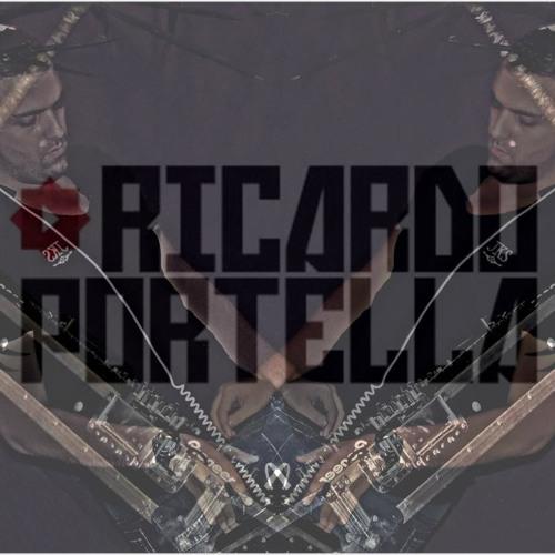 Daft Punk - Get Lucky (Ricardo Portella Mashup)