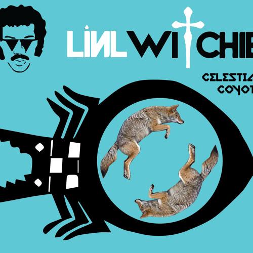 CELESTIAL COYOTE: Coyote Children