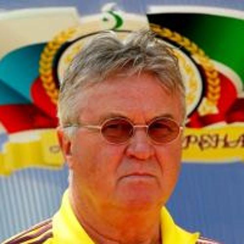 Laurens: Hiddink, not Laudrup, favourite for PSG job