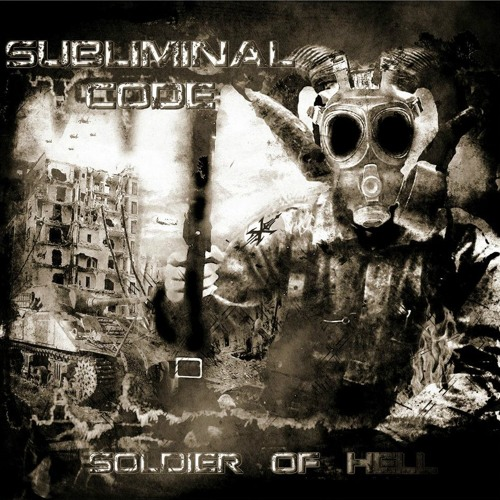 Subliminal Code - Electro Suicide - Blutige Absicht Raw version