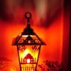 Download رمضان جانا - محمد عبد المطلب Mp3