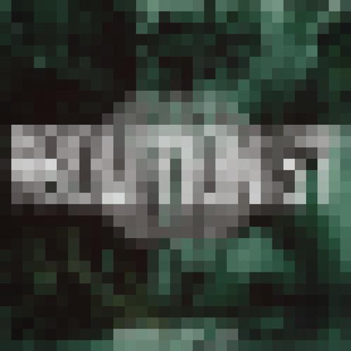 Wasted effort- Teaser Full band