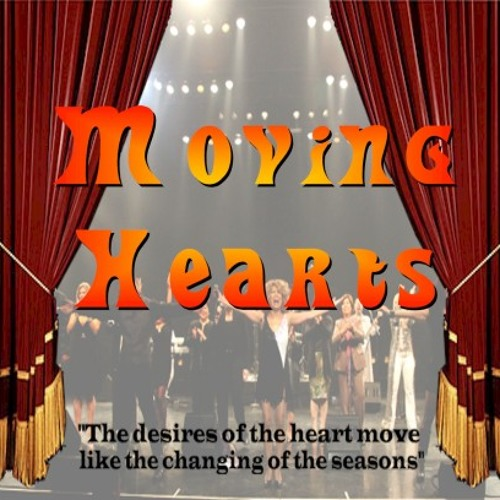 Moving Hearts Overture