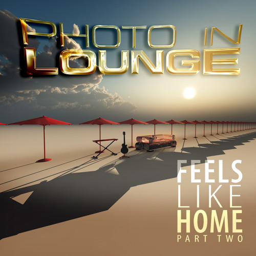 Houie D. - Cry Babe (PHOTO in Lounge RMX)
