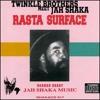 Twinkle Brothers meets Jah Shaka-Jah Shall Reign