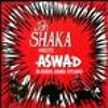 Jah shaka meets Aswad-Rockers Delight