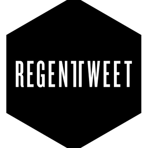 SoundCloud Regent Tweet Competition 9 - Regent Street Social News