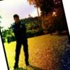 Cover Fatin-aku Memilih Setia (Full)