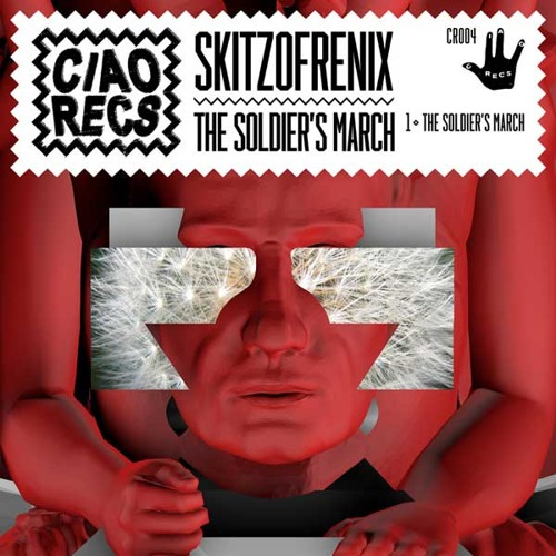 Skitzofrenix - The Soldier's March (OUT NOW)