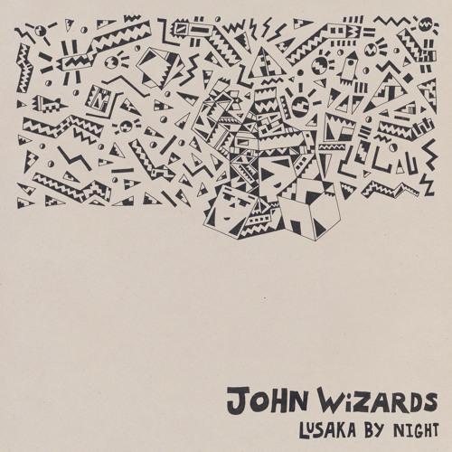 John Wizards - Lusaka By Night (µ-Ziq Remix)