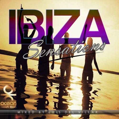 Ibiza Sensations 71 (HQ) by Luis del Villar