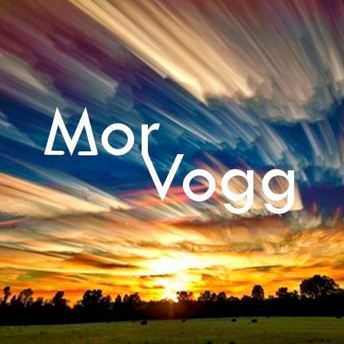 Morvogg - Mashup 1 (preview)