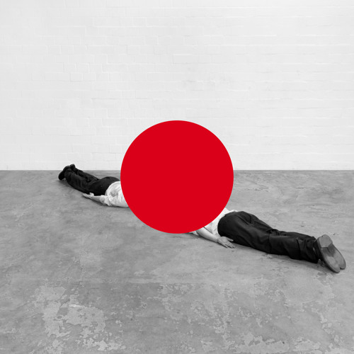 "Marc Romboy & Ken Ishii - ""Suisei"" (DJ Sodeyama Remix)"