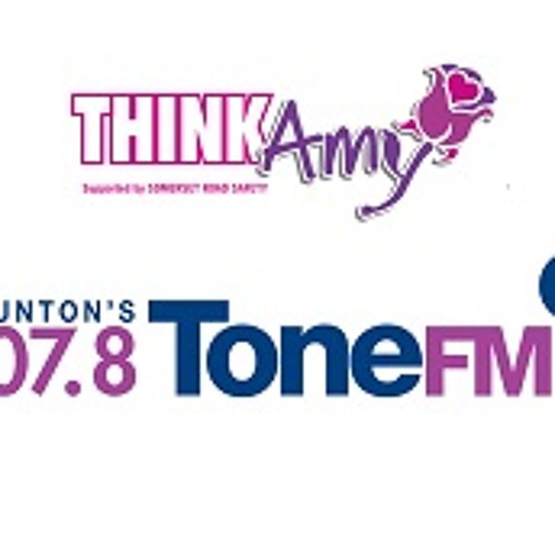 Tone FM - Jane Hoffmeister interview - 14th June 2013