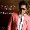 Falak - Tu Mera Dil (DJ Shadow Dubai Mix)