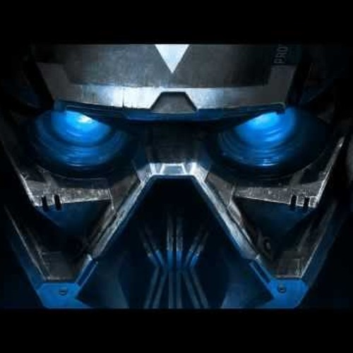 Brutal Dubstep Mix New 2013