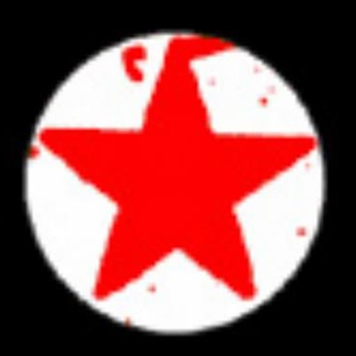 The Prodigy - Stab (Dj Perfiloff Rewormix)