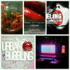 Urban vs Bubbling REDLIPS EDITION  OFFICIAL GRADUATION After party