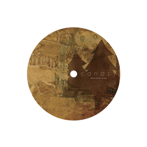 B1.Kindimmer - Home Alone (CAN001)