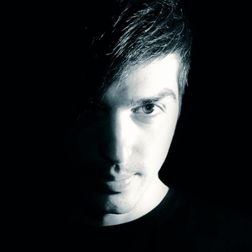 Vlad Hook, Oleg Mass - Console (Raul Parra Remix)