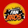 The Fan Bros Show: The Game Of Thrones Finale Episode (Guest Starring Joe Hughes)