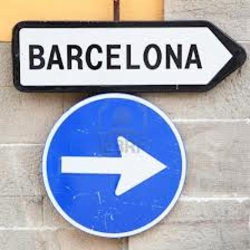 Barcelona ROAAAd