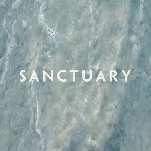 Bounce Camp – Sanctuary