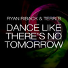 Dance Like Theres No Tomorrow (Nilson Remix)[OUT NOW!]