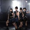 JKT48 - River (acoustic cover)