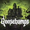 Goosebumps Theme (Que Sera Remix)