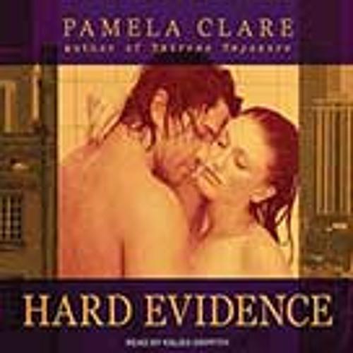 Hard Evidence Ringtone 2