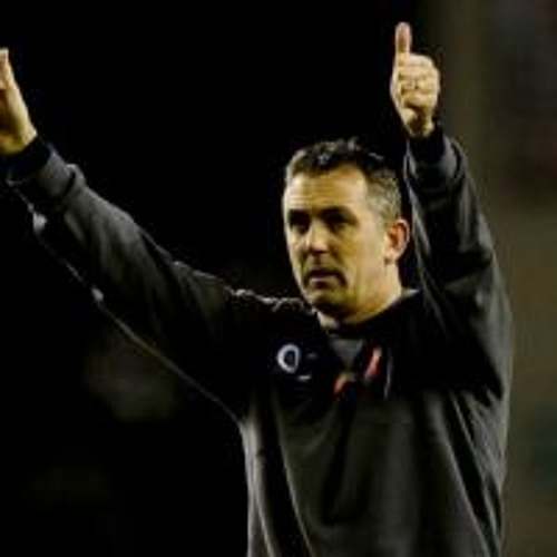 Gore backs Coyle to prove good appointment for Wigan