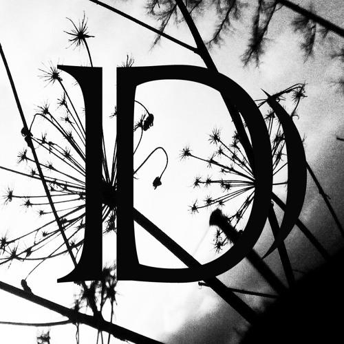 Disthen