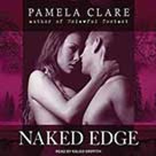 Naked Edge Ringtone 4